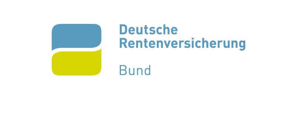 Logo DRV-Bund.