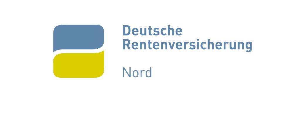 Logo DRV-Nord.